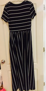 New Women's Maxi dress size xl in Byron, Georgia