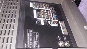 """Samsung HLN507W 50"""" 720p HD DLP Television. in Cleveland, Texas"""