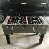 Foosball Table in Fort Leonard Wood, Missouri