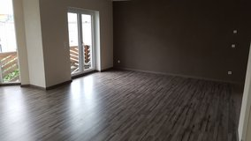 Apartment with 3 Bedrooms for Rent in BITBURG // ??Ready for move?? in Spangdahlem, Germany