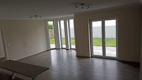 Apartment with 2 Bedrooms for Rent in BITBURG // ??Ready for move?? in Spangdahlem, Germany