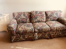 Sofa -Couch in Glendale Heights, Illinois