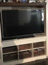 """Sony 52"""" LCD TV Used in Plainfield, Illinois"""