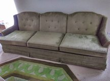 Living Room Sofas in Lackland AFB, Texas