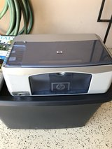 HP Printer (works fine) in Lockport, Illinois