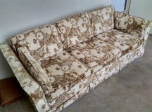 Sofa Bed in Converse, Texas