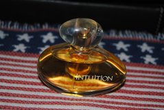 Estee Lauder Intuition 1.7 oz. Eau De  Parfum Spray in Tinley Park, Illinois