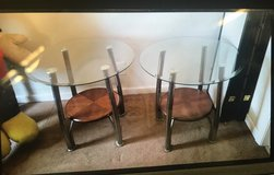 End tables in Clarksville, Tennessee