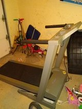 Treadmill in Westmont, Illinois