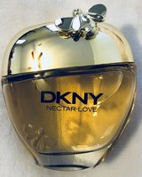 DKNY Nectar Love (Genuine from Ulta) 3.4oz in Alamogordo, New Mexico