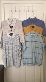 All clothes on sale on my page in Kingwood, Texas