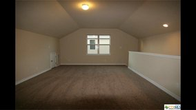 2nd floor for Rent in Converse, Texas