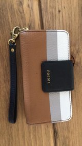 Fossil Women Wallet in Melbourne, Florida