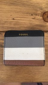 Fossil Women Mini Wallet in Melbourne, Florida