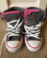 Converse Shoes (Kids Size) in Melbourne, Florida