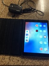iPad Air with case in Barstow, California