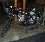 "Schwinn Dual Sport 29"" 21 speed in Barstow, California"
