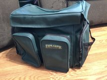 Explorer gym/travel bag in Glendale Heights, Illinois