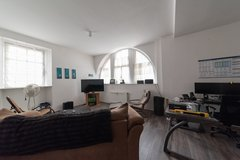 Apartment in Landstuhl city for rent from October 1st in Ramstein, Germany