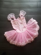 Ballet leotard (2t-3t) in Okinawa, Japan
