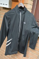 Women's Rock Creek Running Jacket in Ramstein, Germany