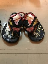 Boys shoes (10/10.5/12) in Okinawa, Japan