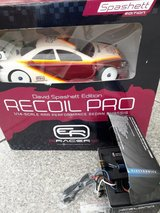 Hi spec radio controlled car in Lakenheath, UK