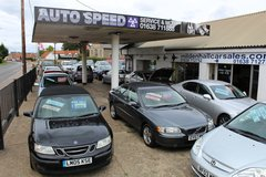 **Huge Choice, Auto's + SUV'S !!** 6 Months Warranty!!**open 7 days!! in Lakenheath, UK