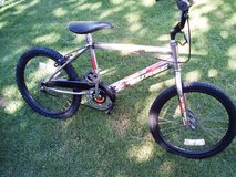 "#3  Murray ""Power Surge""  20"" Mountain Bike in Alamogordo, New Mexico"