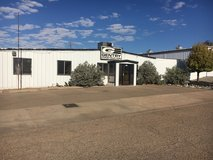 Office Space For Rent in Alamogordo, New Mexico
