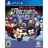 South Park Fractured But Whole PS4 in Wiesbaden, GE