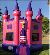 Bounce house inflatable 13'x13' in Clarksville, Tennessee