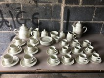 royal doulton tea and coffee set in Lakenheath, UK