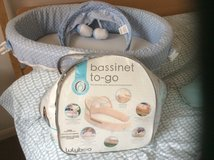 BABY ITEMS in Lakenheath, UK