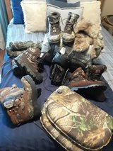 Hunting Accessories in Warner Robins, Georgia
