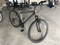 Road master Mountain Bike in Springfield, Missouri