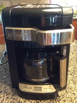 coffeemaker in Westmont, Illinois