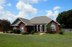 House for sale in Montgomery, Alabama