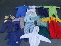Boys 12 mo fall winter holiday clearance in Naperville, Illinois