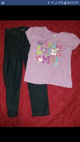 Place Girls clothing sets in Fort Campbell, Kentucky