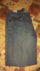 Men's Levis in DeRidder, Louisiana
