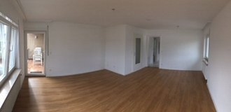 Nice and Cozy freshly renovated Apartment with Garden in Rodenbach in Ramstein, Germany