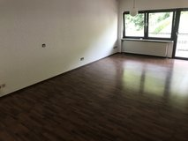 FOR RENT! Gorgeous Appartment+Garage available now in Landstuhl! in Ramstein, Germany