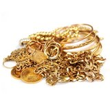 We Buy Any Gold in Lakenheath, UK