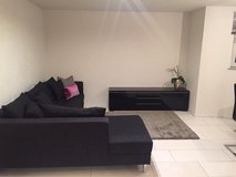 Fully furnished apartment near Patch & Panzer in Stuttgart, GE