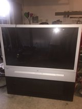 "51"" RCA TV in Kingwood, Texas"