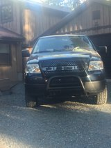 2006 F-150 XLT 4x4 in Great Condition in Ruidoso, New Mexico
