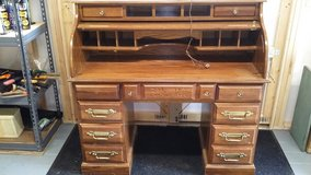 Rolltop desk in Elizabethtown, Kentucky