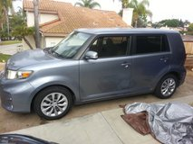 2012 SCION XB in Oceanside, California
