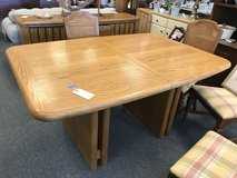 Dining Table in Glendale Heights, Illinois
